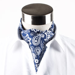 Factory direct sale men's polyester cravat custom/Wholesale
